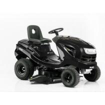 ALKO Easy T15-93.1 HDS-A Black Edition fűnyírótraktor, oldalkidobós konstrukció, 93 cm - EASY 119989