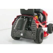 ALKO Hátsó terelőlemez Alko Comfort traktorokhoz