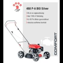 ALKO Silver4.68 P-A BIO EDITION