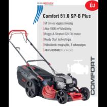 ALKO Comfort 51.0-4 SP-B Plus 119943