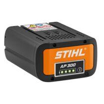 STIHL AP 300 S akkumulátor