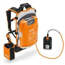 STIHL AR 2000 háton hordozható akkumulátor, 916Wh